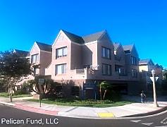 Building, 225 N Highland Ave, 0