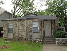 Building, 2712 Townsend Dr, 0