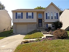 Building, 3757 Sugarberry Dr, 0