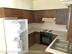 Kitchen, 5526 N Driscoll Blvd, 0