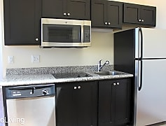 Kitchen, 3875 N Mississippi Ave, 0