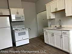 Kitchen, 2946 Childs Ave, 0