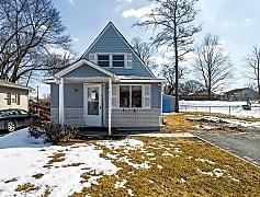 Pine Bush Ny Houses For Rent 92 Houses Rent Com 174