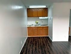 Kitchen, 4821 Durfee Ave, 0
