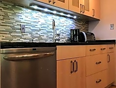 Kitchen, 3033 New Mexico Ave NW, 0
