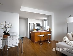 1214 5th Ave 34-H, 0