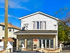 227-15 147th Ave 2, 0