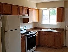 Kitchen, 453 Charleston St SE, 0