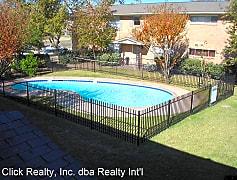 Pool, 1230 Shadowdale Dr, 0