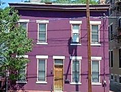 Building, 322 E Liberty St, 0