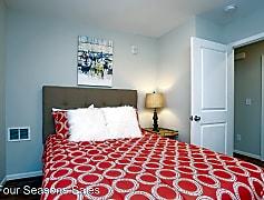 Bedroom, 2115 Sapphire Rd, 0