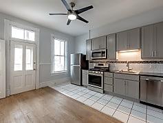 Kitchen, 1133 Talmage Ave, 0