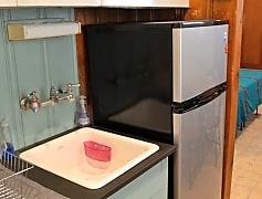 Kitchen, 1712 E 10th St, 0