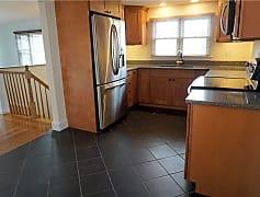 Kitchen, 31 Beacon St, 0