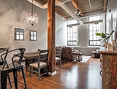 Dining Room, 630 N College Ave #303, 0