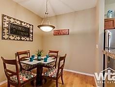 Dining Room, 8302 W Hausman Rd, 0
