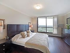 Bedroom, 812 E Belt Line Rd, 0