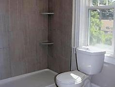 Bathroom, 108 Tyndall Ave, 0