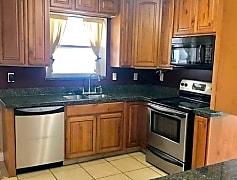 Kitchen, 1531 Lanebrook Ln, 0