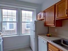 Kitchen, 111 Kilsyth Road, 0