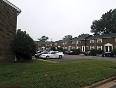 Briarwood Court, 0