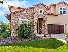 518-via-amalfi-irving-tx-High-Res-2.jpg