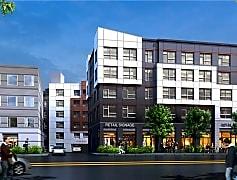 Building, 1401 Kings Hwy 302A, 0
