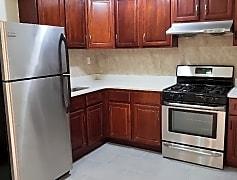 Kitchen, 2364 E 26th St, 0