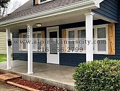 5728 Maywood Ave, 0