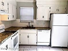 Kitchen, 154 E Adobe St, 0