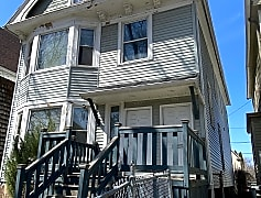 Building, 1633 N 36th St, 0