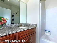 Bathroom, 775 S. Belmont Street, 0