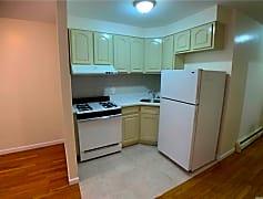 Kitchen, 34-66 Leavitt St, 0