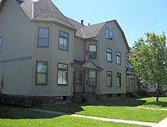 2344.5 Ogden Ave