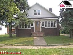 Building, 423 W Wheeler St, 0