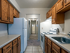 Kitchen, 2881 Morewood Rd, 0