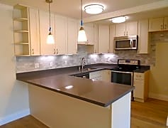 Kitchen, 2244 Lakeshore Ave, 0