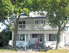 Building, 1511 Adams Ave, 0