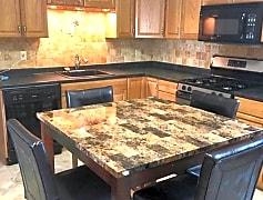 Kitchen, 10 Joseph St, 0