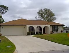 Englewood, FL Houses for Rent - 216 Houses | Rent.com®