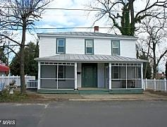 Building, 125 Wilder Ave, 0