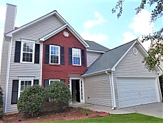 Austell, GA Houses for Rent - 139 Houses | Rent.com®