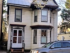 Building, 237 E Main St, 0