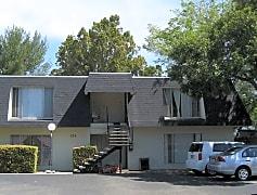 Building, 324 N Chorro St, 0