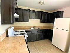 Kitchen, 3204 Anita St, 0