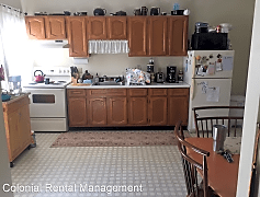Kitchen, 47 Colorado St, 0