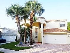Building, 7330 Copperfield Circle, 0