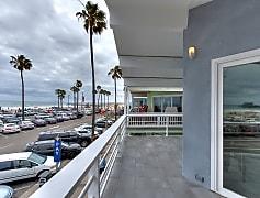 2206 W Oceanfront, 0
