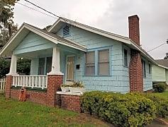 1467 Ingleside Ave, 0
