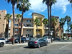 The Village Townhomes, 0